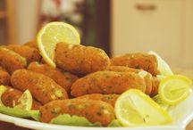 Aperatif Yemekler / aperatif yemekler, aperatifler, aperatif yemek tarifleri, aperatif tarifleri, resimli aperatif tarifleri, aperatif yemekler nasıl yapılır - Keyifli Yemek Tarifleri