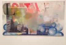 Tate Modern - 29/4/16