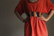 sewing patterns / by Shirley Martinez