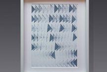 Minimal art / #art #artist #Painter #Contemporaryart #Contemporarypaintings #Contemporaryartist #Abstractart #Abstractpaintings #Largeartprints #Artprints #Artforinterior #Artforinteriors #artwork #Bilder #pinturas #painting #paintings #minimalart #minimalism #abstractexpressionism #colorfield #colorfulart #modernart #watercolor #acrylic #minimalart #minimalisticart #minimalprint #printminimal #minimalistic #minimalartwork #minimal #minimalartprint