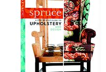 The Sprucettes' Book Tour / Spruce is headed out for a 10-city book tour, classes, and book signings!