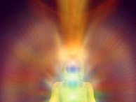 Energy Medicine / Talking about energy therapies and energy medicine. Please stay on topic! If you would like to be added to this board, please use the CONTACT FORM at natural-holistic-health.com