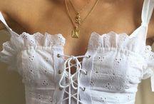 jewelry insp.