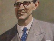 Ugo Scaramucci