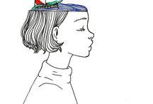 inspiration illustration