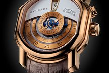 Top 10 watch. / Top 10 from lixury watch.