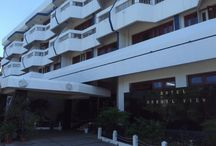 Hotels / There a quite a few budget as well as luxury hotels in Silchar