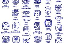 History: Mayan / Information about the Mayan culture and society.
