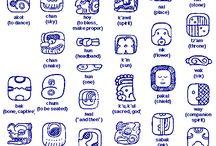 antiche civiltà