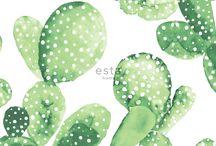 STYLE | botanicals