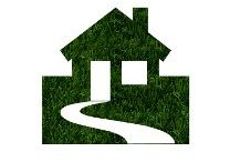 Certified Mold Inspections Inc / by SmartChoice Home And Mold Inspections
