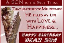 happy bday wishes