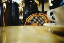 君がいなくなると、急に寂しくなる。風。 a gap of fun #cafe #nightlife #snapshot #風写真