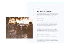 Design sites web
