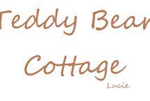 ~♡~Teddy Bear Cottage~♡~