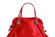 Bags!! / by Majorelle