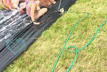 Nudist and Naturist Events And Naked or Nude Activities / Nudist and Naturist Events, Naked Parties and Nude Activities  https://youngnaturistsamerica.com/nude-party-naked-parties-events/