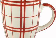 Dinnerware, Dining & Entertaining / Dinnerware, Tableware, Dining, & Entertaining essentials.
