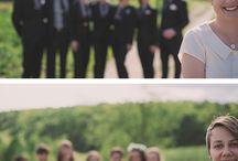 Gay Wedding Photography Ideas / Gay Wedding Photography Ideas