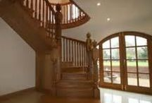 Tampa Bay Specialty Wood Working