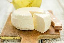 sajt készítés