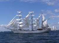 Yachts, Sailing Boats, Tall Ships / This album shows the most beautiful, yachts, sailing boats and  tall ships in the world!