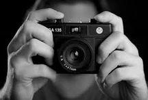 fotografovani / no proste niake obrazky niake fotky no proste všeličo