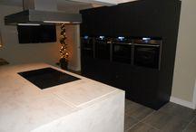 Our Kitchen & Bedroom Design Portfolio