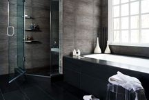 Bathroom Remodeling Bethesda Md / We offer comprehensive Remodeling services, including: granite, countertops, tile, cabinets, carpet, design, customized plans and layouts, and full-service Kitchen and bath remodels. We are excited to work with you and to give you the care and attention you deserve!