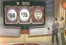 Joker's Wild, The / I liked this game show. :)