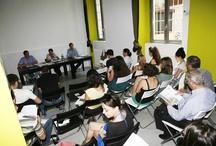 Festa della Musica 2012/Conferenza stampa