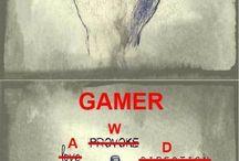 jeux vidéo