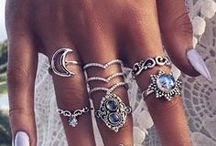 Coachella Jewellery