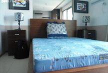 condo furnished in cebu ramos st cebu city