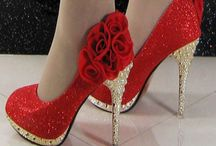 Sapatos.... / Feito para quem curti sapatos...
