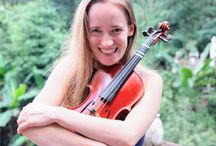 Free Violin Lessons Online