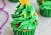 Christmas Time! / Ideas for the festive season