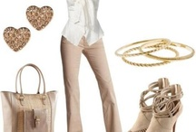 #Style  / Nice outfits for wherever, whenever!
