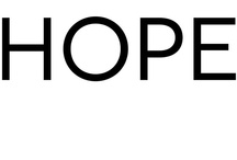 Hope / by Louise Griffiths