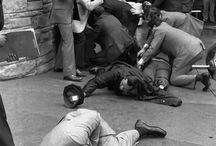Pulitzer Photograps