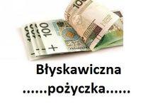 Terve.pl porównywarki / Porównywarki produktów na stronie www.terve.pl