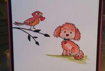A SU Critter Pets