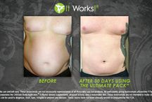 It Works Body Wrap Reviews | It Works Products / This board will be full of It Works Body Wraps Reviews. When you decide you are ready to get in on the It Works Products goodness, you can buy through this link which will grant you up to 40% off!!! :)  http://hautemamawraps.myitworks.com/checkout