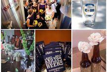 Wedding  / by Jaclyn Marie Miller