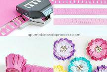 Paper Flowers / Paper flower tutorials, paper flower backdrops, paper roses & paper bouquets