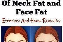 Body tricks