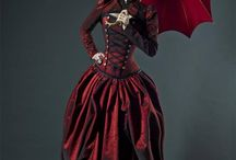 The beauty of victorian time