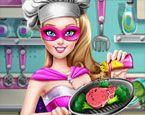Barbie Oyunları / kızlar için en güzel barbie oyunları ve birbirinden eğlenceli yeni oyunlar burada!