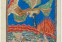 Średniowieczne Kodeksy