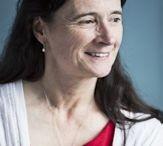 Carole Mortimer